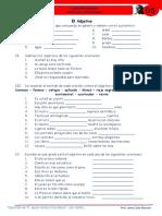 C 5 Adjetivos.docx