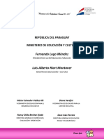 Fasciculo de Evaluación 1° ciclo EEB.pdf