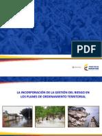 Incorporación riesgo en POT.pdf