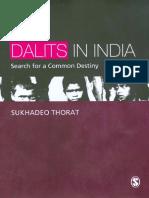[Sukhadeo_Thorat]_Dalits_in_India(b-ok.xyz).pdf
