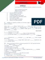 C 4 El Articulo y el Sustantivo.docx