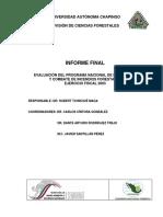 2003_incendios.pdf