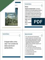 aula14__SISTEMAS_SEGURANCA_2sem2014.pdf