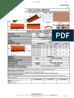 FT_TEJA_COLONIAL.pdf