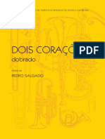 Dois-Coracoes-Partitura.pdf