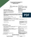 CALENDARIO ACADÉMICO FCE -  GESTIÓN  I-2016 - actualizado.pdf
