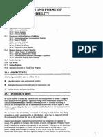 Unit-29.pdf