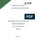 sistema_institucional_de_aseguramiento_de_la_calidad_siac.pdf