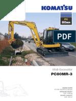 PC80MR-3_WESS005804_1203.pdf