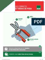 Poda-Cosecha.pdf