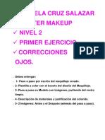 final proyecto 2.docx