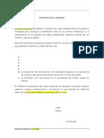 R-05-01.Política de la calidad.docx