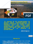 cap 5. analisis probabilistico.pdf