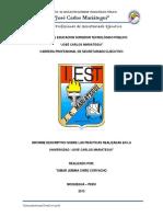 207597194-Informe-1-Tamar.docx