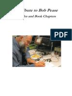 Bob Pease Lab Notes Part 9