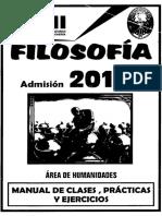 Boletín de Filosofía de CEPRE UNI.pdf