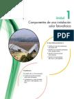 Celdas solares fotovoltaicas.pdf
