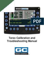 W450305D-Element-Terex-Calibration-Troubleshooting-English.pdf