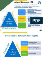 5 Fundamentals Slide(Oct2015)