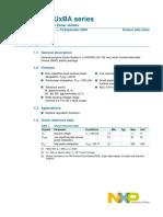pzuxba_series_nxp.pdf