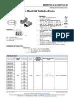 smf5v0a-m-smf51a-m_vishay.pdf