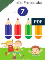 Cuadernillo preescolar 7.pdf
