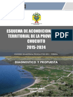 ESQUEMA CONDICIONAMIENTO TERRITORIAL-CHUCUITO - copia.pdf