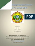 Laporan_Membangun_Server_dengan_Debian_7.pdf