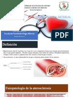 hipertension-2-170908185610