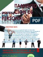 RECLUTAMIENTO-Y-SELECCION-DE-PERSONAL.pptx