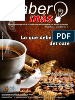 No_8.pdf