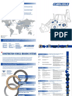 Construction-brochure-A4-WHITE-FINAL2.pdf