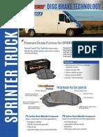 VT Sprinter Truck Market Flyer2