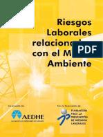 Riesgos laborales relacionados con el medio ambiente.pdf