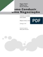como_conduzir_uma_negociacao_edicao_revista_ttnp.pdf