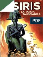 Osiris