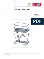 ficha16822.pdf