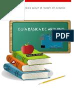 Guia basica de Arduino.pdf
