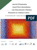 Anais_do_II_Seminario_Internacional_Pos-.pdf