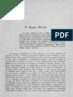 Hegell - El nuevo mundo.pdf