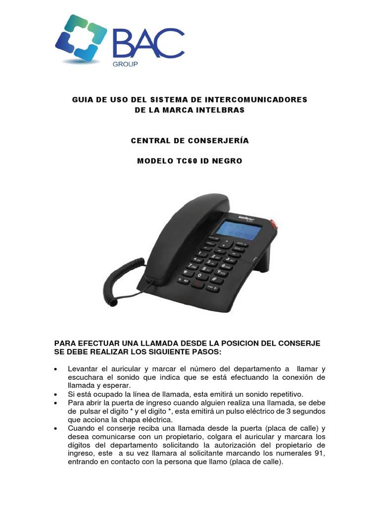Atractivo Posición De Conserje Motivo - Colección De Plantillas De ...