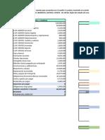 Clic Aqui y Descarga Guia Para Desarrollo Actividad 1.