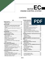 2002 ALTIMA 2.5 EC.pdf