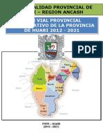 plan vial participativo huari.pdf