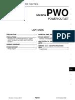 2013 NISSAN Sentra PWO.pdf