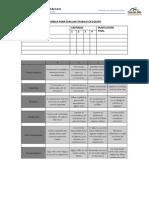 Rúbrica trabajo en equipo (debate).docx