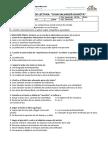 EV_ LECTURA (Juan Salvador Gaviota)