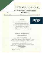 BO Nr.50 din 21.06.1980