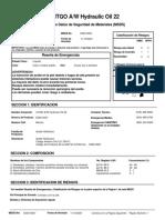 Aceite Lubricante.pdf