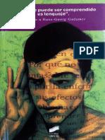 3352.pdf